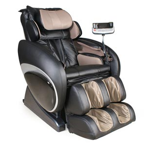osaki os 4000 - best massage chair reviews