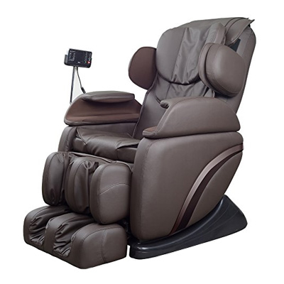 Best valued massage chair