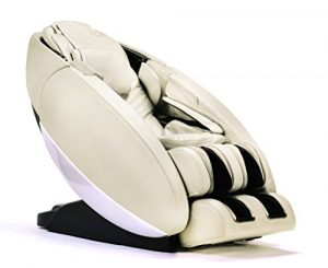 Human Touch Is One Of The Most Well Known Brands That Market Top Class Massage  Chairs All Over The World. Together With The Human Touch IJoy 2580 Massage  ...